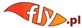 Fly.pl Sp. z o.o. logo