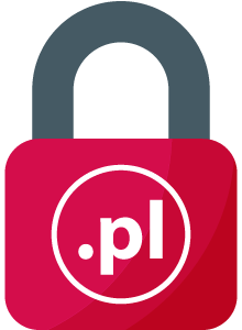 .PL Registry Lock